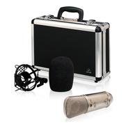 Behringer B-1 Micrófono De Condensador Profesional Envio Ful