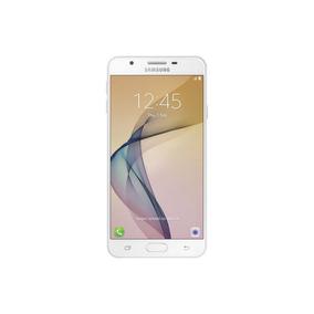 Samsung Galaxy J7 Prime 32gb Huella 3gb Ram 6 Cuotas Sin Int