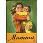 Mamma: Letture Classe Elementare. Libro Lectura En Italiano