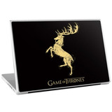 Accesorio Notebook Zing Revolution Game Of Thrones Premium