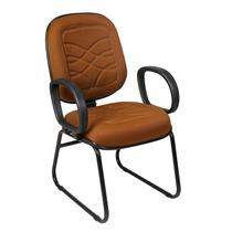 Poltrona Cadeira Diretor Para Igreja E Altar