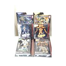 Kit Transformers Taikongshenrs Modelos Prime Articulados