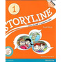 Storyline 1 - Pupil S Book - Second Edition - Pearson