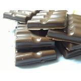 Chocolatines Chocolate Caseros
