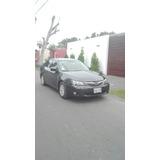 Subaru Impreza 4x4 Wrx 2010