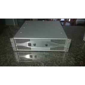 American Audio V5001 Plus