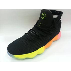 Niños Botas Nike Mercado Hyperdunk Libre Para Venezuela En Zapatos qr76Egr