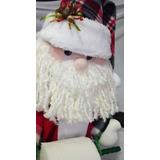 Adornos Navideños Para Decorar Tu Espacio Esta Navidad