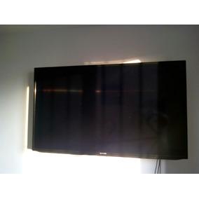 +samsung Smartv. 3d. 55 + Blud Ray + Home Teatre Sony