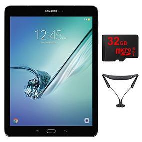 Samsung 32gb Galaxy Tab S2 Octa-core Tablet Con Super Amole