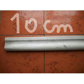 Moldura Cemento De Ventanas Y Puertas,moldura De Exterior