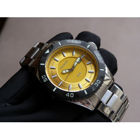 d374f7a0b37 Relógio Technos Masculino em Contagem con Mercado Envios no Mercado ...