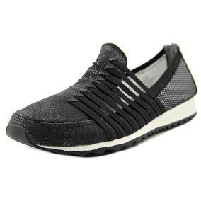 Facile Femmes Esprit Illuma Nous Chaussures De Marche Noir 9.5 VvBT4zsOT