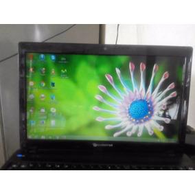 Laptop I5 Marca Packard Bell