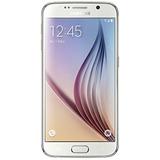 Samsung Galaxy S6 G920f 32 Gb Desbloqueado Gsm 4g Lte Octa