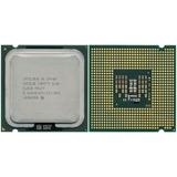 Micro Intel Core 2 Quad Q9400 2.67 Ghz 6 M Socket 775