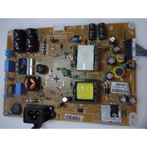 Placa Da Fonte Da Tv Lg Modelo 32lb560b Eax65693102