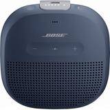 Bocina Bose Soundlink Micro Ipx7 Bluetooth