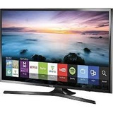 Samsung 40 Led 1080p Smart Tv Led