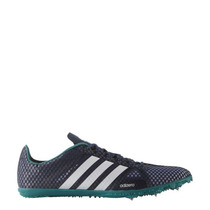 Adidas Adizero Ambition 3 Zapatilla De Correr Con Clavos - S