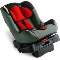 Kit 4 Almofadas Infanti Savile Plus Cadeira Carro Auto Bebe