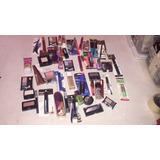 Lotes De 50 Cosmeticos, Solo Marcas Premium- Mayra Farias