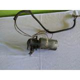Motor Limpador Parabrisa Fusca 71 72 73 74 75 76 Original