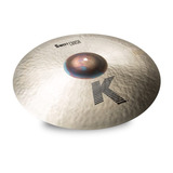 Crash 20 Zildjian K0712 K Sweet