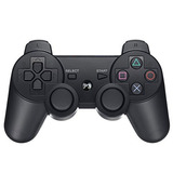 Control Tipo Dualshock 3 Para Playstation 3 Ps3
