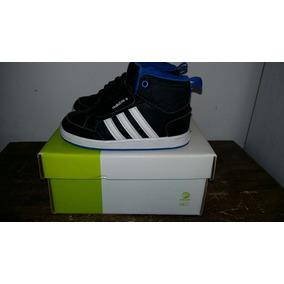 zapatillas adidas numero 22