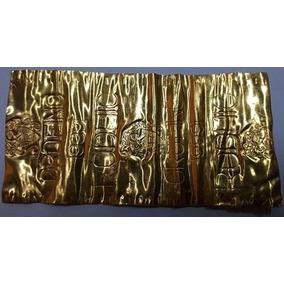 Lamina De Oro 999 Rodhio Ideal Joyeros Joyeria