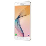 Samsung J7 Prime Negro/dorado Nuevos Liberados