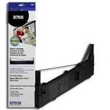 Vendo Cinta Epson 8766 Epson Dfx-5000/5000+/8000/8500