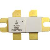 Blf278 Transistor De Potencia Blf278 300w Leia O Anuncio