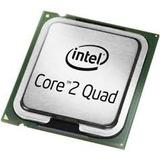 Micros Intel Core 2 Quad Q9400 2.66ghz/6mb/1333 Lga775!!!