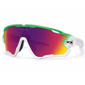 1db56f254991d Oculos Bolle Original Lentes Verde De Sol Oakley - Óculos De Sol ...