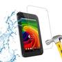 Lamina Protector Pantalla Anti-shock Tablet Toshiba Excite 7