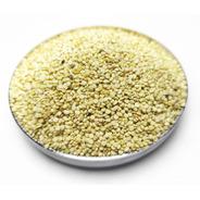 Semilla De Quinua/oa Real Desaponificada - Bolíviana X 1kg
