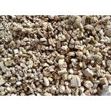 Vermiculita Sustrato 1 Kg