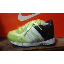 Zapatos Adidas Para Niños Zapatillas