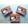 Nintendo Mini Nes Classic Edition Sellado Con Garantia