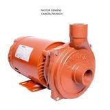 Bomba De Agua, Siemens, 2hp, Centrifuga, Promoción Envio Gra