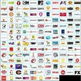 Ver Television En Hd Online Para Tu Android