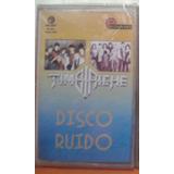 Kct Timbiriche Disco Ruido Sellado Y Nuevo