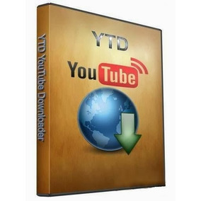 Descarga Videos Youtube - Ytd Youtube Video Downloader Pro