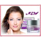 Botox Creme Facial Ruga Efeito Toxina Botulínica Regal Dia