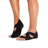 Sapatilha Nike Wmns Studio Wrap 4 Feminina Tr Novo 1magnus