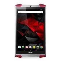 Tablet Acer Predator 8 Gt-810 Hd Android 32gb Venta Y Cambio