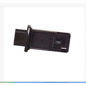 1 Sensor Maf Nissan Frontier 4cil 2.4l 05-09,2.5l 05-16