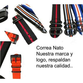 Correa Nato 008